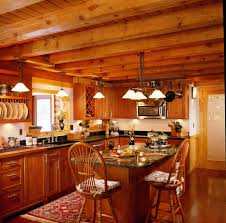 Cabin Kitchen Cabinets 100 Cabin Kitchen Cabin Kitchen Design Home Planning Ideas