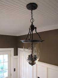 Pendant Barn Lights Ultimate Pottery Barn Pendant Lights Magnificent Pendant Decor