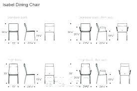 8 person dining table dimensions 8 person kitchen table artcercedilla com