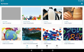 mypedia integrated learning android apps on google play
