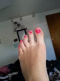 beauty first nail salon 18 photos u0026 52 reviews nail salons