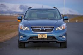 2017 subaru crosstrek xv 2018 subaru crosstrek photos photo gallery