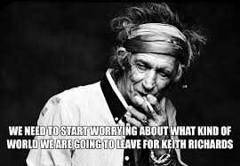 Keith Richards Memes - keith richards defies science and inspires great memes 60s today