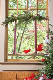 chapters home decor 100 fresh christmas decorating ideas southern living