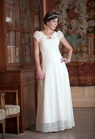 lace wedding dresses uk white lace wedding dress with back lace up and sleeves