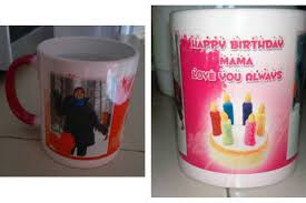 magic mug sharing of gift giving ideas u2013 malaysia