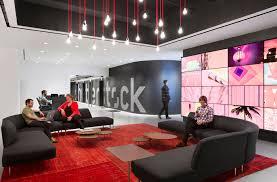 tech office design shutterstock tech u2013 building the world u0027s largest creative marketplace