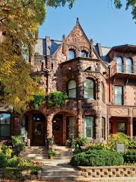 Midwest Home Magazine Design Week by Ever Wanted To Look Inside A Summit Avenue Mansion