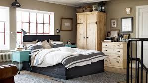 schlafzimmer einrichtung inspiration schlafzimmer ideen inspiration ikea