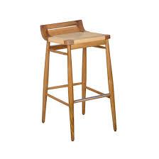 timber bar stools abing bar stool indoor furniture kitchen stool timber wood satara