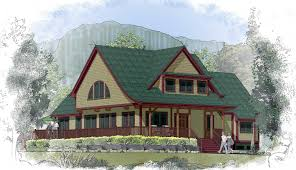 20x24 timber frame plan with loft hq home plans bc small ca luxihome