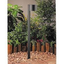 Vista Led Landscape Lights Vista Professional Outdoor Lighting Yard Outlet Tagged