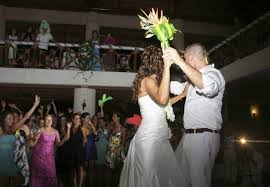 playa wedding venues playa wedding venues playadelcarmen org