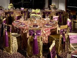 Wedding Linens Table Cloths On Pinterest Wedding Table Covers Glitter Wedding