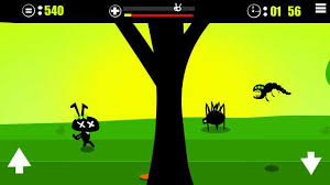 world of rabbit world of rabbit review all about symbian