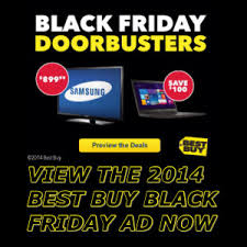 best deals on movies black friday best buy black friday ad 2014 with doorbusters is here stacking