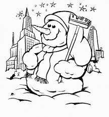 20 ollie coloring pages images drawings