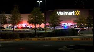 Time Warner Cable San Antonio Texas Phone Number At Least 9 Dead 30 Injured In Sweltering Big Rig Discovered