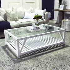 Livingroom Tables by 2017 Best Of Antique Glass Pottery Barn Coffee Tables