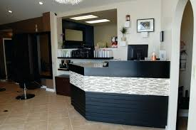 home decorators com coupon desk furniture style wondrous nice modern office desk modern