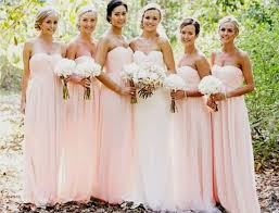 pink bridesmaid dresses pink bridesmaid dress naf dresses