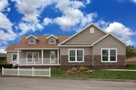 clayton homes of covington manufactured or modular house details