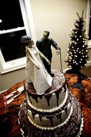 Halloween Wedding Photos by 328 Best Spooktacular Halloween Cakes Images On Pinterest