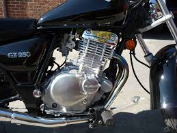 used 2010 suzuki gz250 marauder motorcycles for sale in tennessee