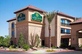 in suites hotel la quinta las vegas airport south nv booking