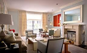 Art Deco Home Interior Apartments Sweet Perfect Art Nouveau Living Room Interior Desig
