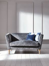 cox upholstery 13 best exclusive to cox cox upholstery images on