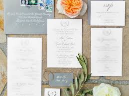 when do i send wedding invitations difference between mrs ms miss