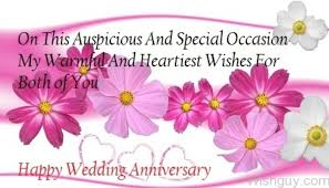 Wedding Day Greetings 6 Wedding Anniversary Sms For Brother U2013 Sms Khoj U2013 Handpicked Sms