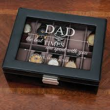 personalized box the best times personalized ten personalized planet