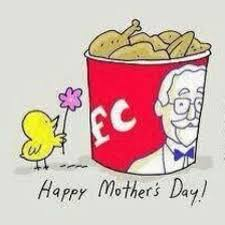 mothers day stuff 131 best mothers day images on happy mothers day