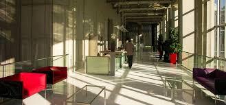 domiciliation siege social domiciliation de siège social à lyon immeuble de la tour suisse