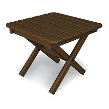 Folding Coffee Table Uk Small Outdoor Side Table Uk Rustic Wood Coffee Tables Plastic