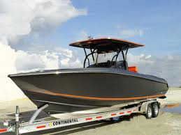 new boats engines page 77