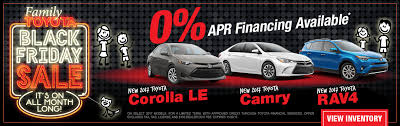 toyota car payment phone number toyota dealer in burleson tx serving crowley arlington family