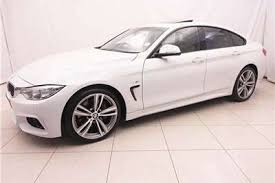 bmw 435i series bmw 4 series cars for sale in south africa auto mart
