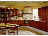 Rubberwood Kitchen Cabinets Rubber Wood Kitchen Cabinetry Wooden Kitchen Cupboard High