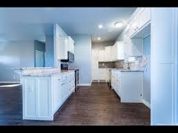 miller s custom cabinets excelsior springs mo king s cabinets llc home facebook