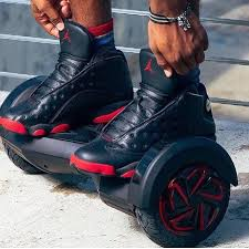 segway black friday 109 best hoverboard segway images on pinterest scooters
