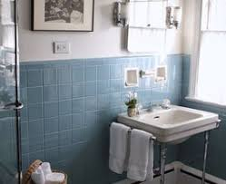 period bathroom ideas period bathroom lighting vintage comfortable with period