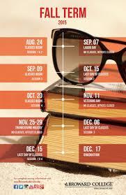 best 25 term dates 2015 ideas on pinterest term dates