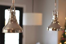 Home Depot Led Light Fixtures Home Depot Pendant Lights For Kitchen Lightings And Lamps Ideas