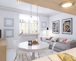 Home Interiors Picture Frames Small Open Plan Home Interiors