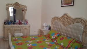 ouedkniss chambre a coucher stunning meuble chambre a coucher algerie images payn us payn us