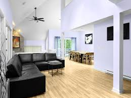 Courts Furniture Store Jamaica Queens by Creek Front Modern House With Volleyball Homeaway Bushkill
