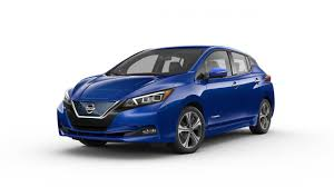 nissan leaf quarter mile time all new 2018 nissan leaf unveiled u2013 the most important facts here